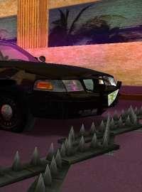 GTA Vice City CLEO scripts de instalação automática download grátis