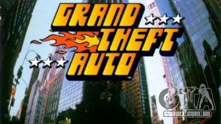 16 anos atrás, aconteceu o lançamento do primeiro GTA no PC