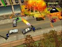 Jogo do mundo Chinatown Wars