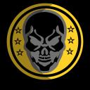 Destaque da equipe GTA 5 vagas para novos jogadores