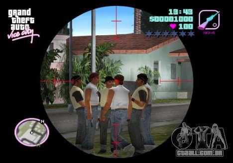 o Lançamento de GTA Vice City para PS2 no Japão