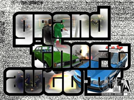 o Lançamento de GTA 3 na América do Norte