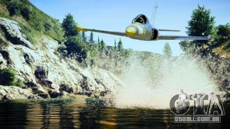 GTA Online: conteúdos de vídeo e foto