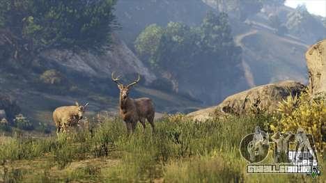Data de lançamento de GTA 5 para PC, PS4, Xbox One