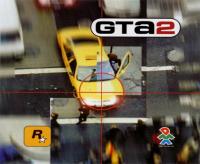 GTA 2 Truques