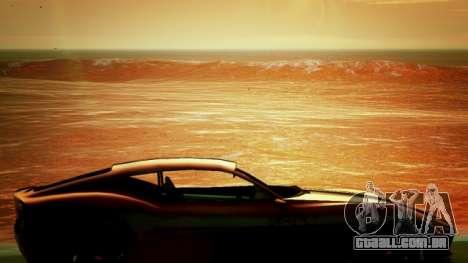 Favoritos no GTA Online: foto e vídeo