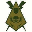 Comandos do GTA Online: o caos e a segurança