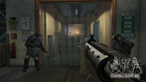Dicas de GTA 5: ângulos de visão