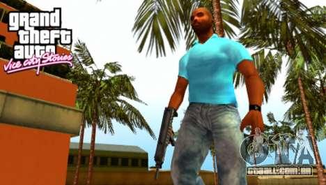 GTA VCS PSP na Austrália: uma história de sucesso