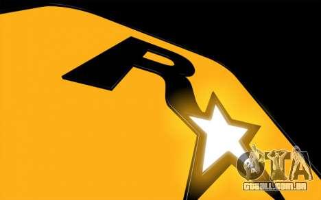 GTA 5 para PC: as ordens e próximos eventos