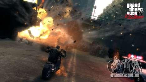Sair suplementos TLAD para Xbox 360