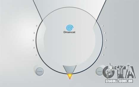 o Lançamento de GTA 2 para Dreamcast na América
