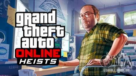 GTA Online Mundos: recomendações bônus