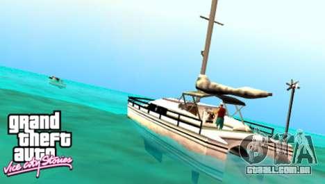 Porta de VCS para PS3(PSN): lançamento na Europa