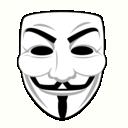 o Conjunto de jogadores de PC, os comandos de grand theft auto