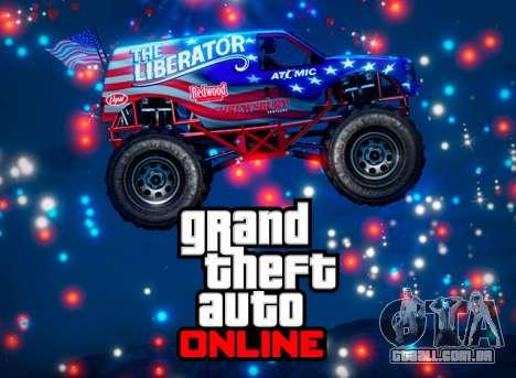 Duplo GTA dinheiro e RP em GTA Online