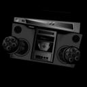 XO de Rádio