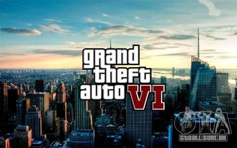 Desejos de jogadores de GTA 6