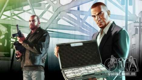 Notícias e seitas sobre GTA Online