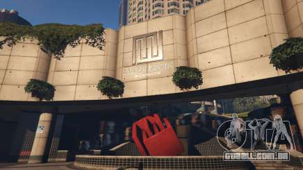 Enganar o dinheiro no GTA 5 online