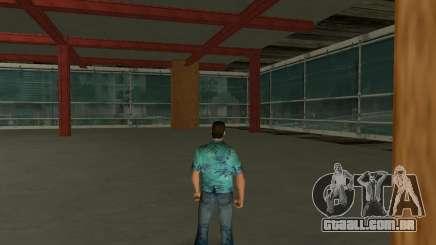 Soluce de GTA Vice City