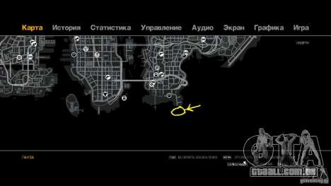 Laguna Seca ( Final ) para GTA 4 segundo screenshot
