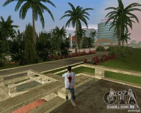 4 skins e modelo para GTA Vice City terceira tela
