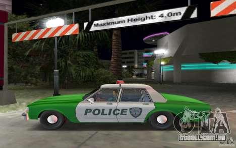 DMagic1 Wheel Mod 3.0 para GTA Vice City por diante tela