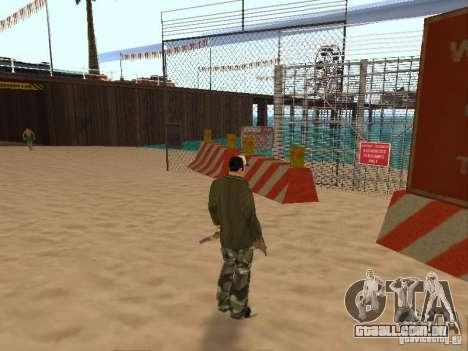 builder v2 para GTA San Andreas