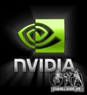 Imagens de inicialização no estilo do GTA IV para GTA San Andreas oitavo tela