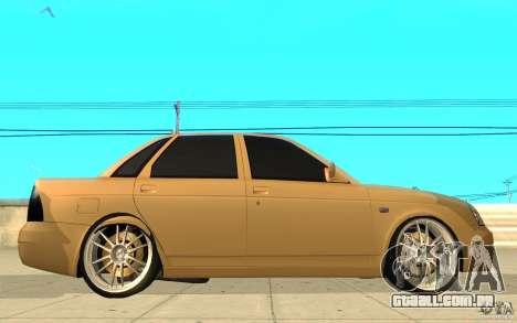 Rim Repack v1 para GTA San Andreas