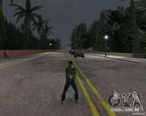4 skins e modelo para GTA Vice City oitavo tela