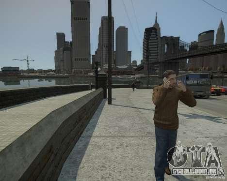 iCEnhancer 2.0 para GTA 4 oitavo tela