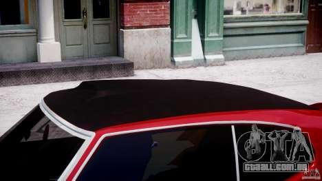 Pontiac GTO 1965 v1.1 para GTA 4 motor