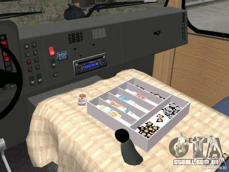 BASES-079.14 padrão para GTA 4 vista interior