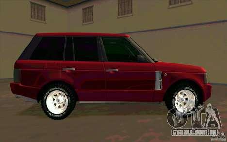 SPC Wheel Pack para GTA San Andreas sexta tela