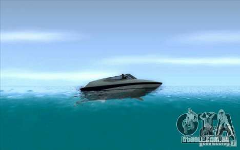 Project Reality mod beta 2.4 para GTA San Andreas