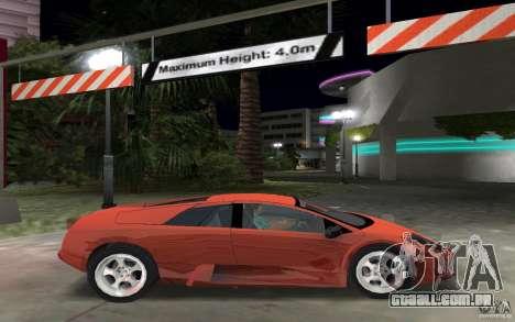 DMagic1 Wheel Mod 3.0 para GTA Vice City terceira tela