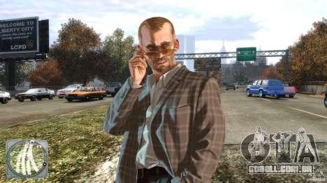 WTC Loading screens para GTA 4 segundo screenshot
