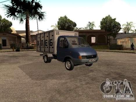 3302 Gazela 1994 para GTA San Andreas