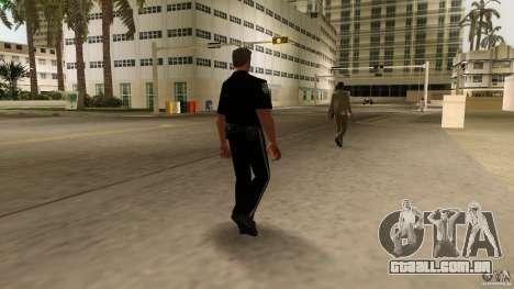 Nova versão de tiras de roupas 2 para GTA Vice City terceira tela
