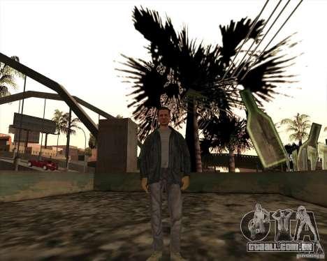 Estrias brancas para GTA San Andreas segunda tela