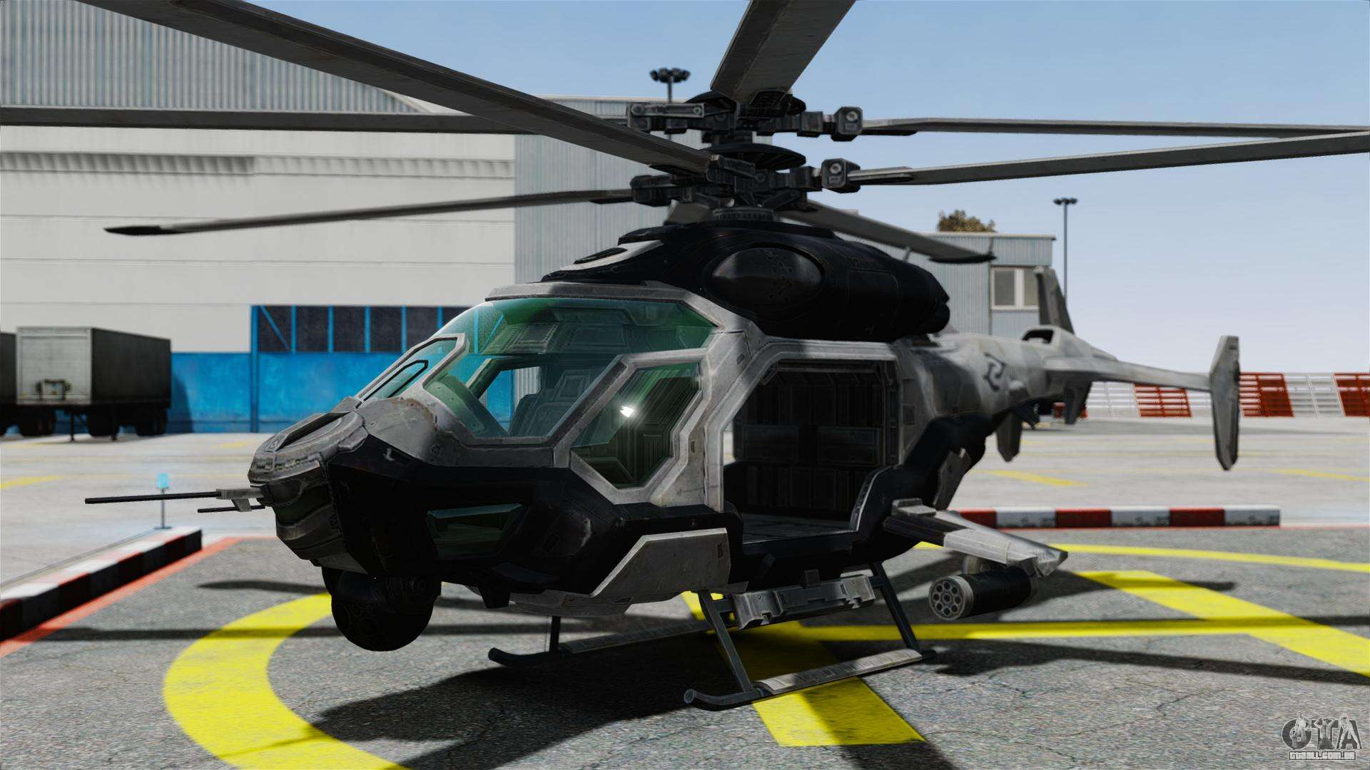 crysis helicopter with 27621 Vertolt Cell on A0 71 00 14300000868259128798002175085 moreover 2010 04 01 archive also Warface 2 in addition Fish Tank Wallpaper Hd likewise Concept Helicopter Gunship By Jon Mccoy.