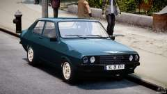 Dacia 1310 Sport v1.3