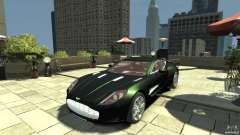 Aston Martin One-77 [EPM]