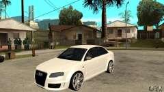 Audi RS4 2006 v2