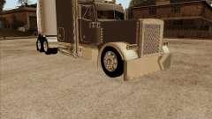 Peterbilt 379 Custom