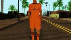 Cristiano Ronaldo v3