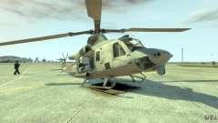 Bell UH-1Y Venom