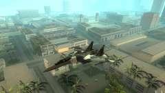 Su-35 BM v 2.0
